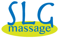 SLG Massage